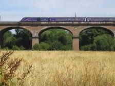 Hanwell_Wharncliffe_Viaduct_205167_3b413d4c