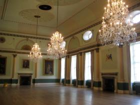 guildhall banqueting rooms