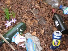 wall rubbish 2