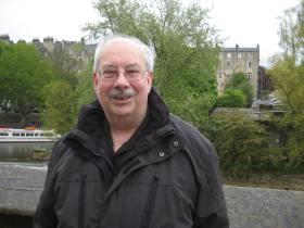 Jim Warren Website Author Bath Heritage Watchdog