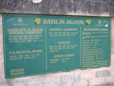 The 'Roll of Honour""