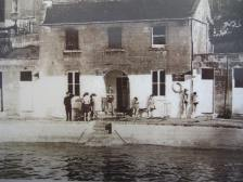 © Wessex Water archives