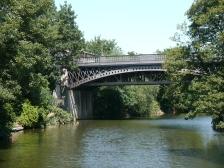 Cleveland Bridge