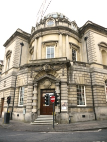 Victoria Gallery to be free for Discovery CardHolders.