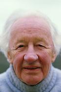 Wynford Vaughan Thomas