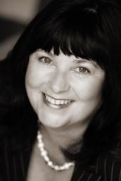 Cllr Loraine Morgan-Brinkhurst MBE