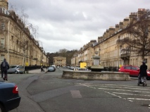 Info wanted on Pulteney Hotel