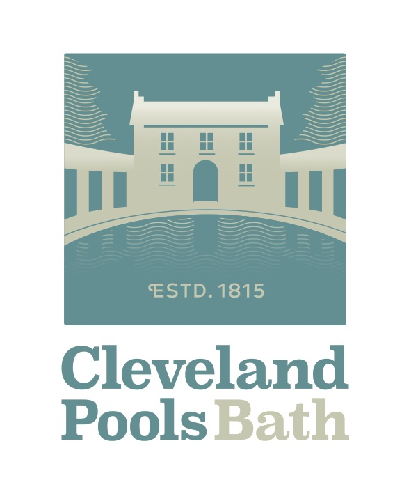 Cleveland Pools logo