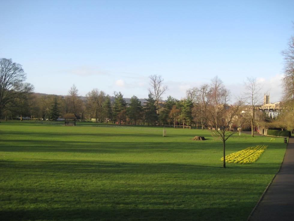 Alice Park