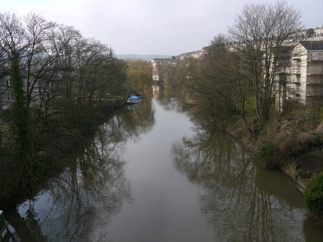 Bath residents ask – why are weforgotten?