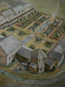 Come view Roman dig atKeynsham.
