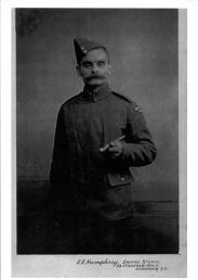 Bryan Chalker's grandfather.