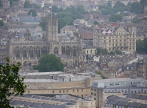 Green light for new restrictions on Bath'sHMO's