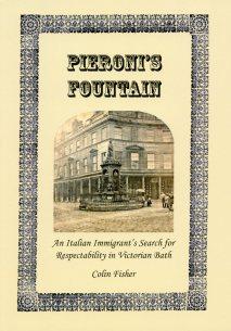 Pieroni's Fountain