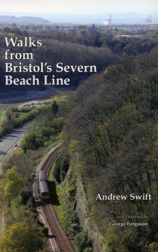 SEVERN BEACH LINE WALKS001
