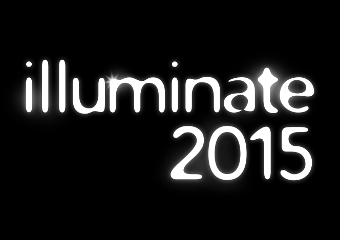 Another 'Illuminate' event secured for Bath