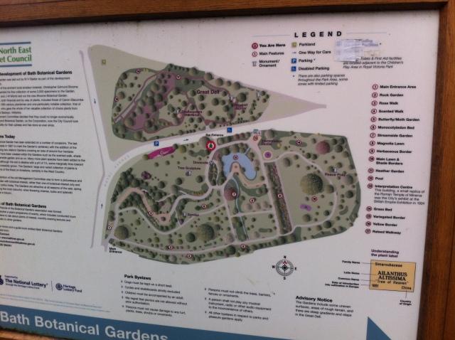 Victoria Park