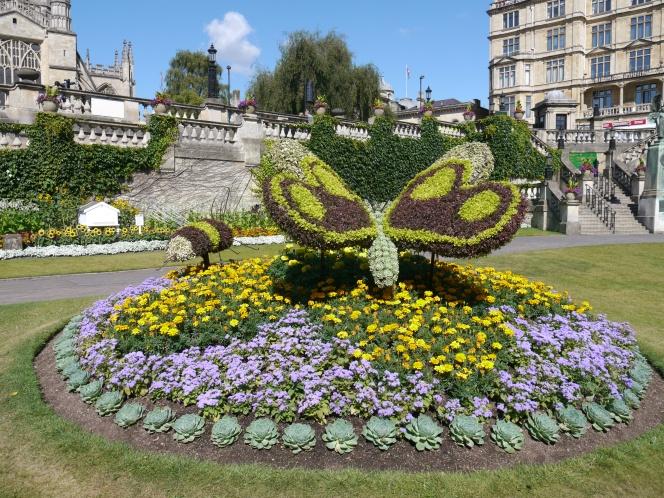 Parade Gardens to be new weddingvenue