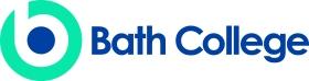 Bath College Logo - Bath College