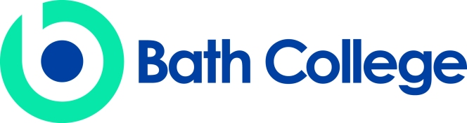 Say hello to Bath College!