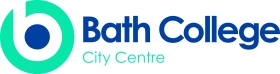 Bath College Logo - City Centre