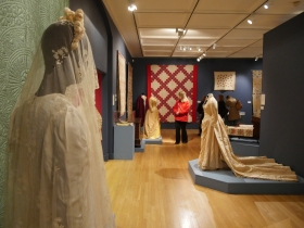 American Museu,m