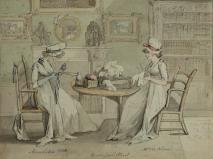 Jane Austen's Bath