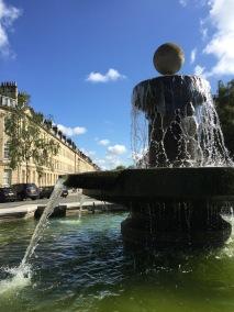 Fountain Mania