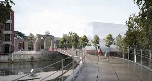 bath-quays-bridge-design-competition-i161115-520x277