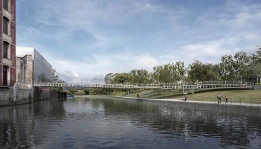 bath-quays-bridge-design-contest-4-520x298