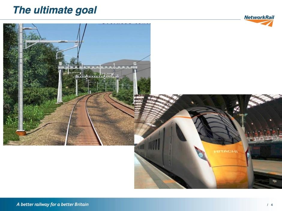 TPOD 2-  Bath stakeholder event presentation-2 (dragged) 1