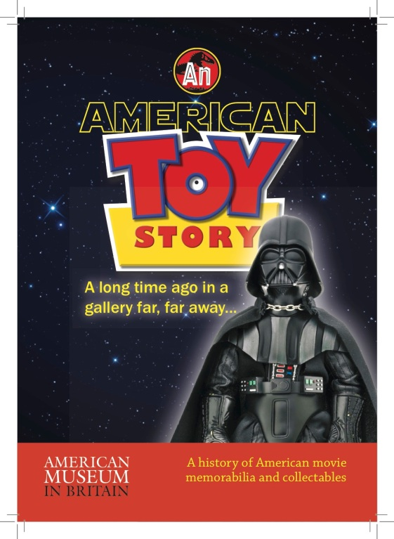 AMiB Toy Story A5 Invitation V5 (dragged)