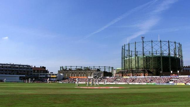 ovals-historic-gasholder-granted-protected-status-136404395713403901-160303001034