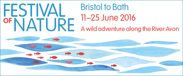 Festival of Nature set to make waves with River Avon theme for 2016