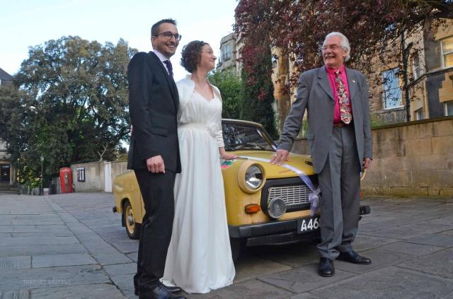 TRABANT WEDDING-16