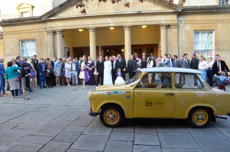 TRABANT WEDDING-26