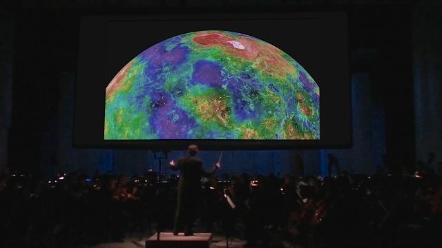 NWSO Planets -  2 Venus.00_04_13_19.Still002