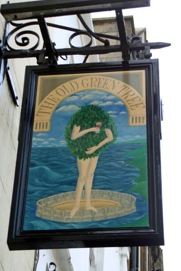 OLD GREEN TREE SIGN.jpg