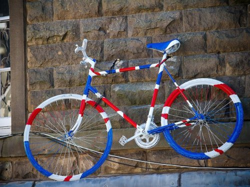 tour_of_britain_2016_decorated_bike_3