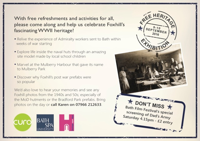 foxhill-heritage-2