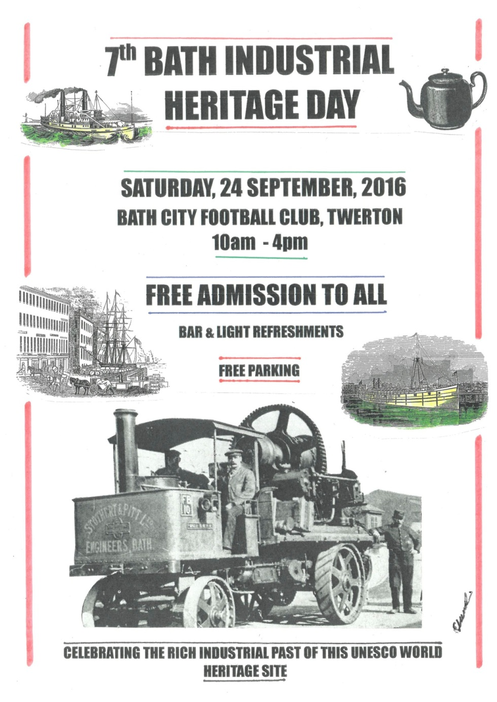 heritage-day-poster-sept-2016
