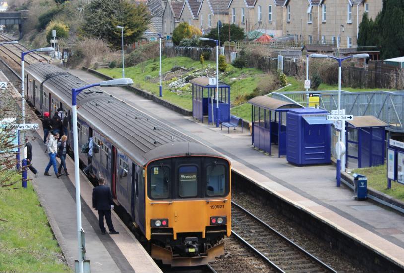 oldfield-park-station