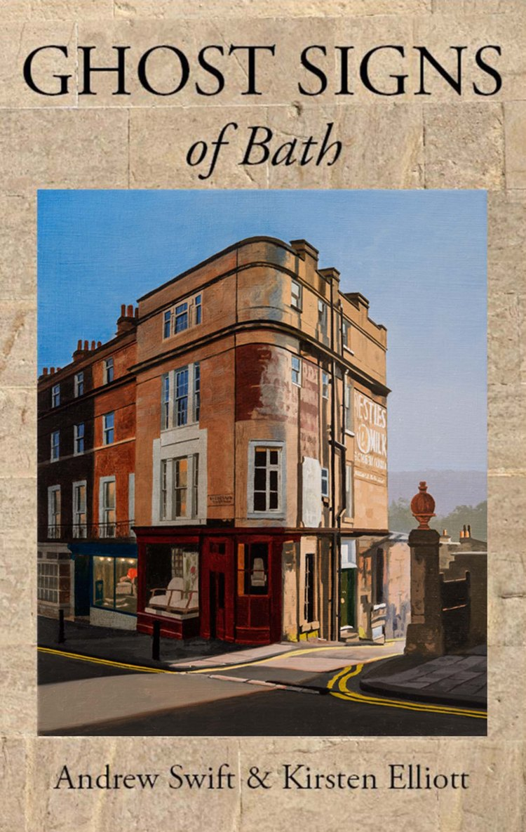 1-ghost-signs-of-bath