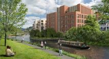 New future for NewarkWorks?