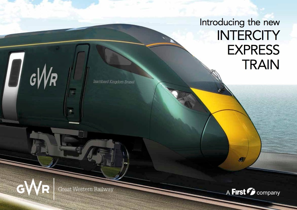 gwr-introducing-our-new-intercity-express-train-300616