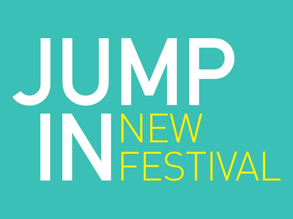 jump_in_new_festival