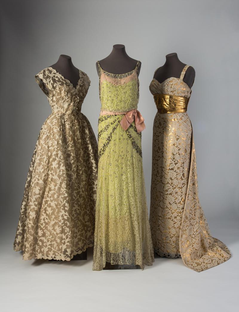 lace-id-30-id-26-id-36-fashion-museum-bath_0
