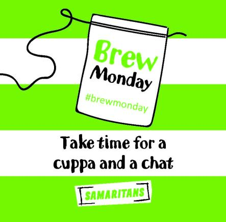 brew-monday-sleeve-002