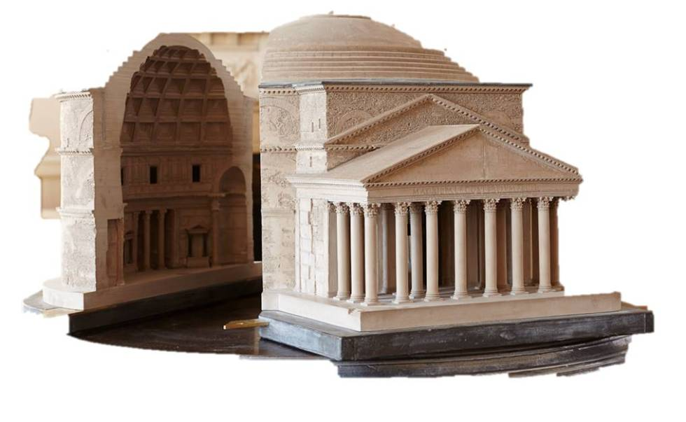 pantheon-model-by-timothy-richards