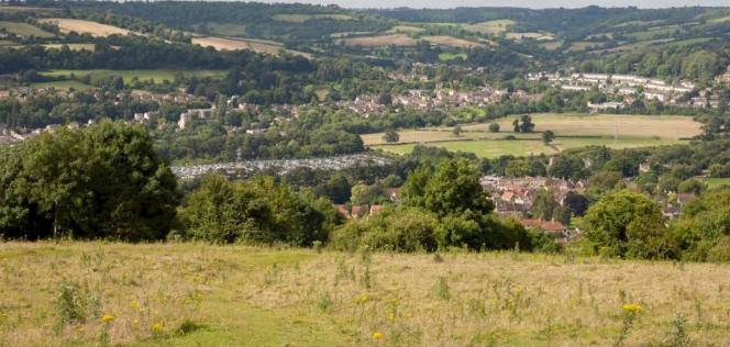 Decision Day for Bathampton Meadows.